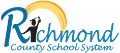 Richmond County School System logo